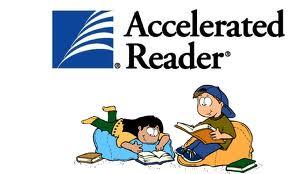 acc reading